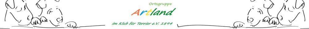 Ortsgruppe Artland KfT e.v.